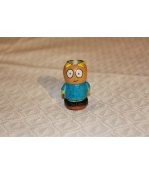 """The cap on water Leopold """"Butters"""" Stotch South Park"""